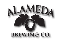 Alameda logo for web