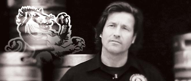 David Walker Firestone Walker