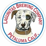 Lagunitas Dog Web