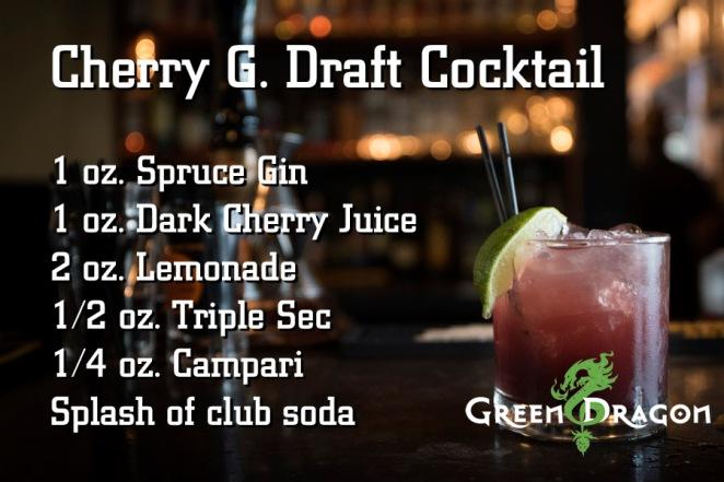 Cherry G Recipe_edited-1
