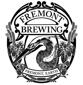 Fremont-Brewing-BW-logo copy