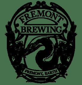 Fremont-Brewing-BW-logo copy