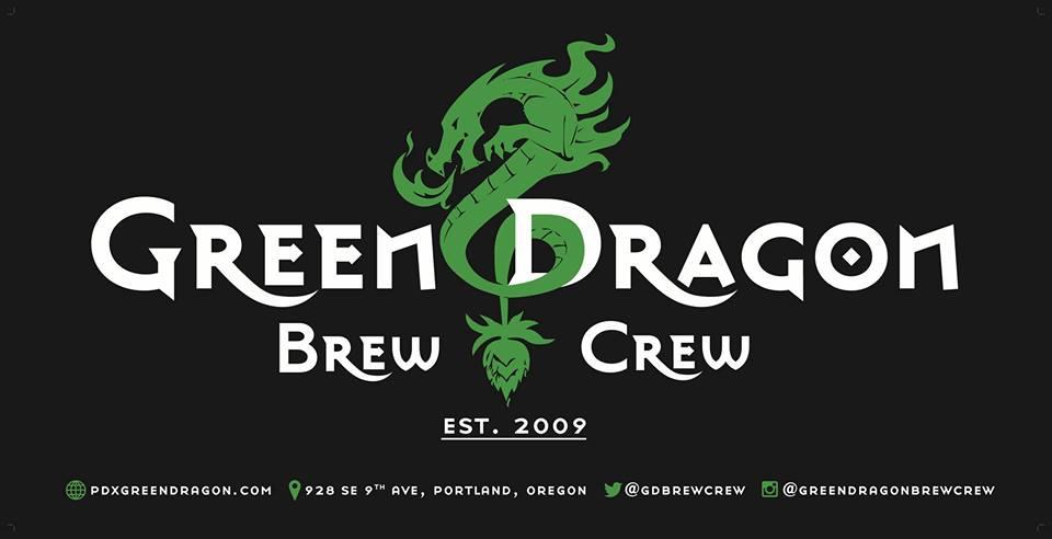 brewcrew