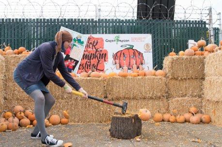 killer-pumpkinfest_forweb_-70