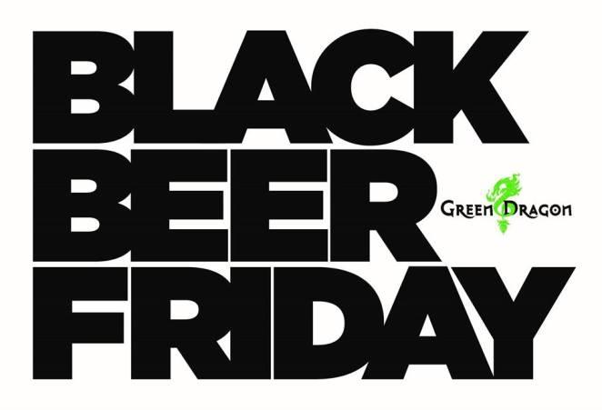 black-beer-friday